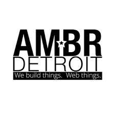 Best Mid West Mobile App Agency AMBR Detroit
