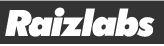 Best Mobile App Agencies Award Raizlabs logo