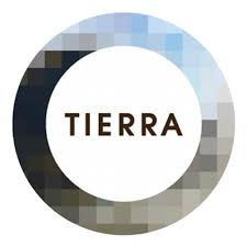Best Mobile App Agencies Award Terra Innovation Logo