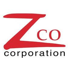 Best Mobile App Agencies Award - Zco Corporation logo