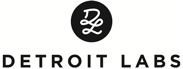 Best Mid West Mobile App Agency Detroit Labs