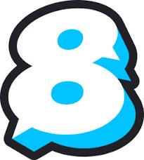 Best Mid West Mobile App Agency eightbit studios