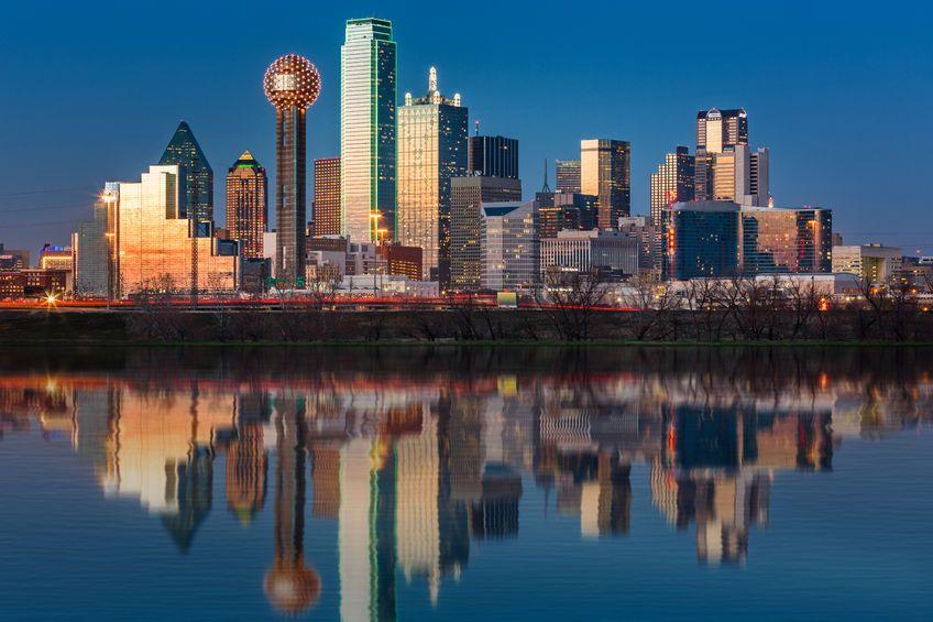 Best Mobile App Developers Texas