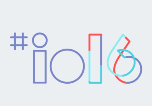 app developer news google io 2016