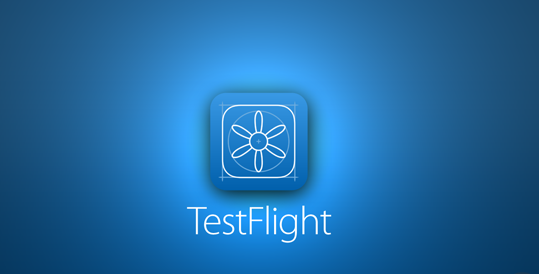 Testflight Alternatives