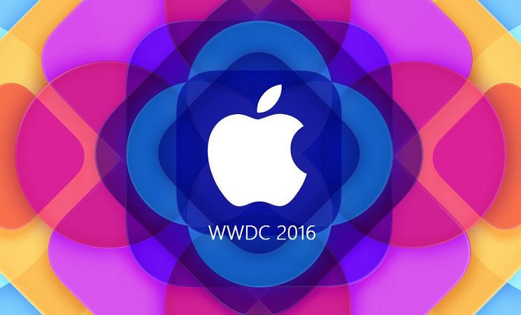 apple-wwdc-16-logo