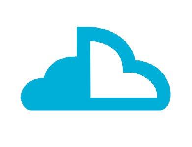 kumulos-cloud