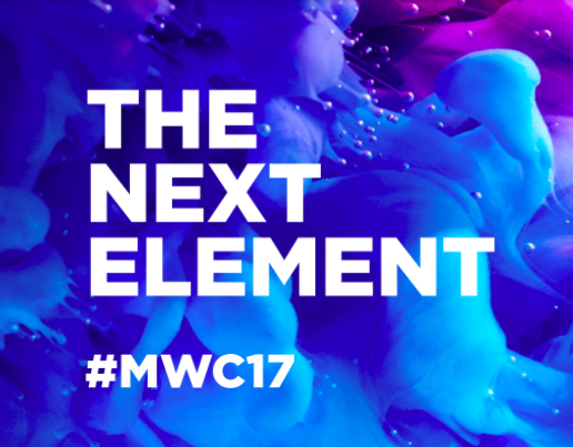 MWC 17 - The Challenges App Agencies Face