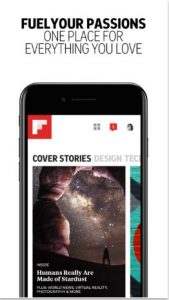 flipboard-screenshot