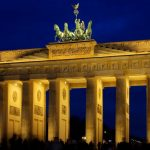 Top App Development Companies Berlin