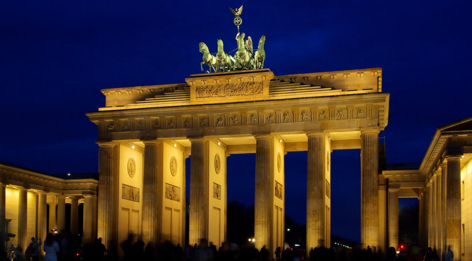 top-app-development-companies-berlin
