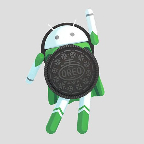android-oreo-updates