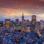 Top San Francisco Mobile App Developers
