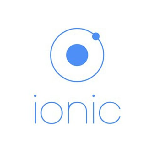 ionic-framework-apps