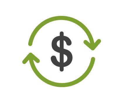Recurring Revenue Image