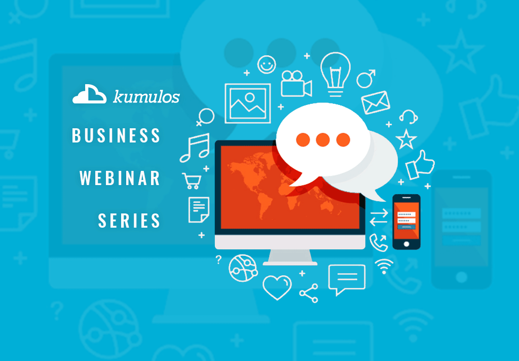 Business Webinar Image V3