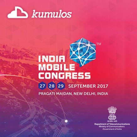 Indian Mobile Congress