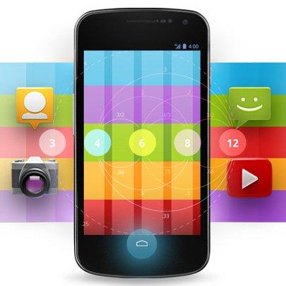 mobile app development business tips