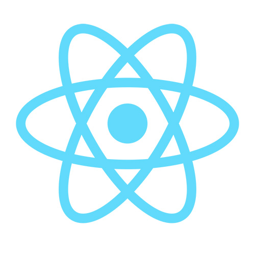 react native sdk