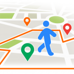How Automated Push with Geofencing can Drive Engagement