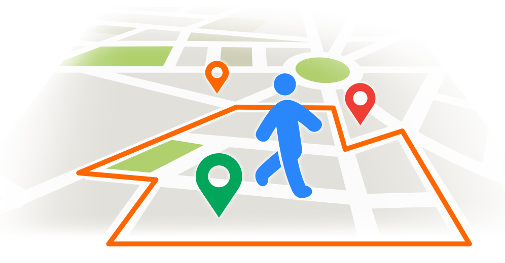 three-ideas-geofencing