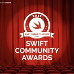 swift community awards