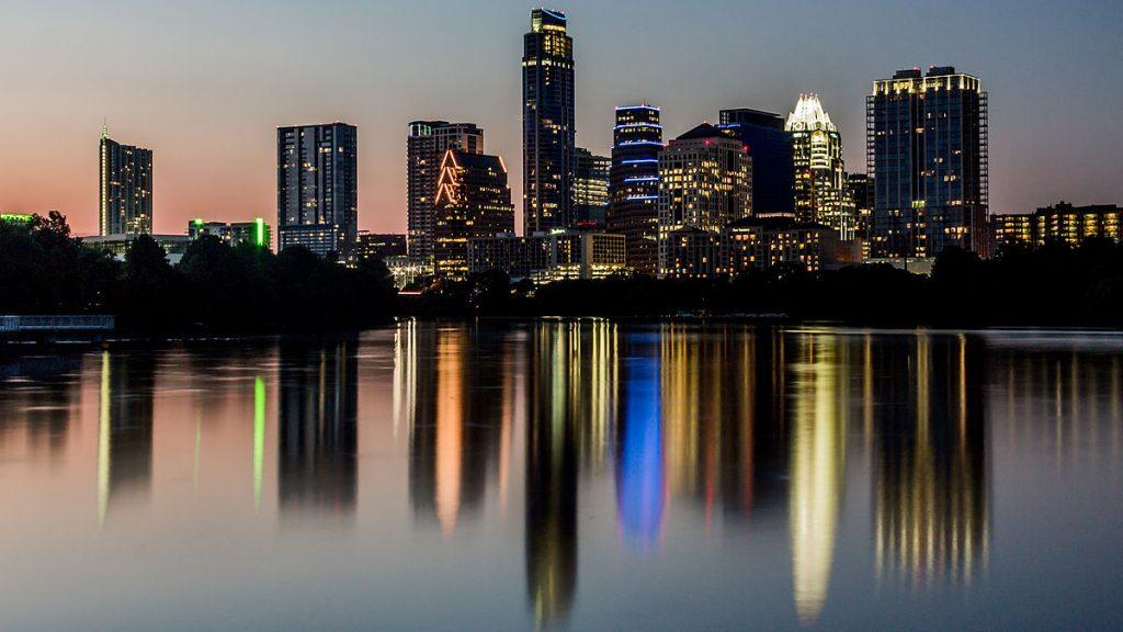 best texas mobile app agencies 2017