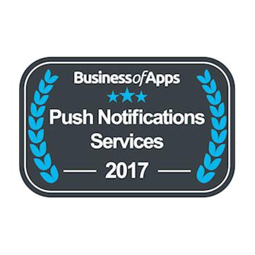 kumulos-top-push-provider-2017