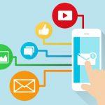 top 5 app marketing tips