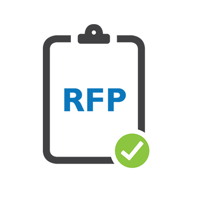 5 questions ask next mobile app rfp
