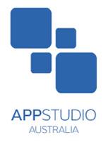 Appstudio company logo