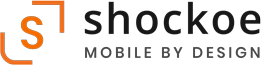 shockoe company logo