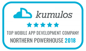 top mobile app developers northern powerhouse