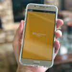 how blockchain affects mobile app development