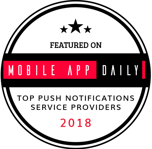 kumulos push notifications mobileappdaily
