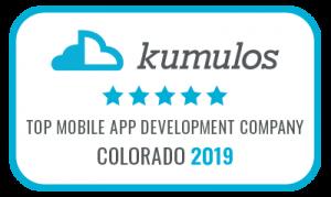 top mobile app developers colorado