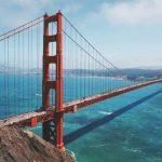 Top Mobile App Development Companies in California 2019