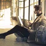 win-back strategies for mobile app retention