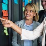 internal apps improve business efficiency