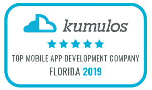top mobile app development companies florida 2019 kumulos