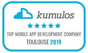 Kumulos Top Mobile App Development Companies Toulouse 2019