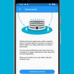 Kumulos App