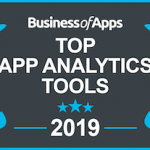 Top App Analytics Tool Kumulos