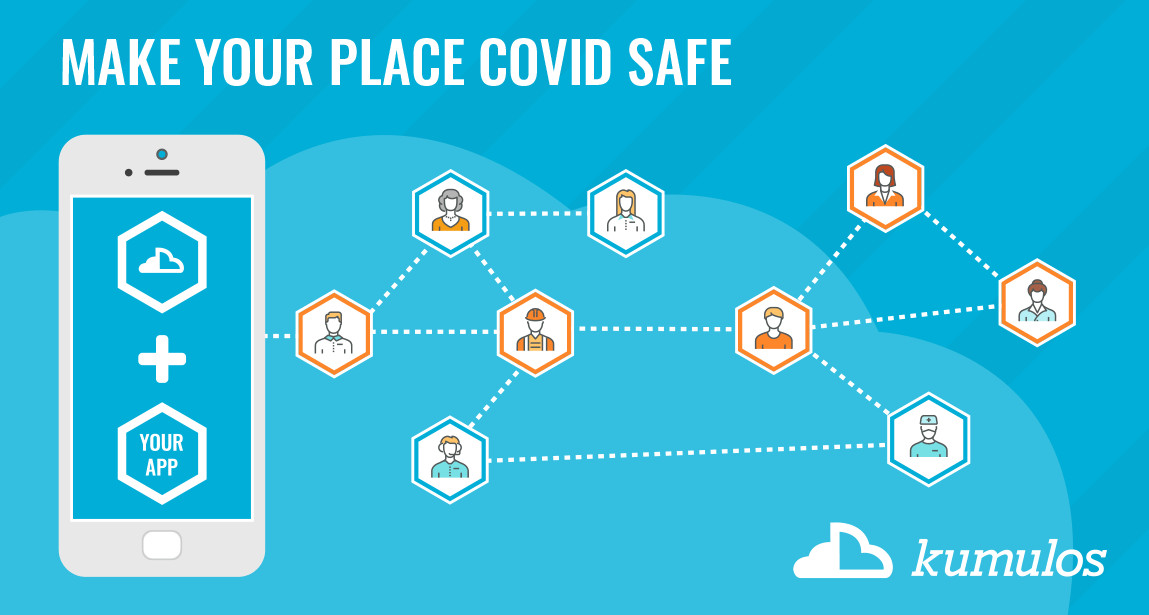 Make your place COVID-safe