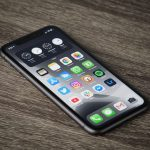 iOS 14 Adoption - iPhone