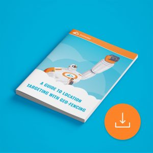 geofencing guide booklet